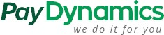 second hand/new: Singapore Payroll Outsourcing Service