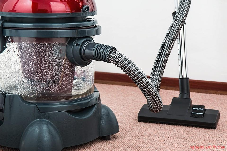 second hand/new: Fogging/ Deep Cleaning/ Disinfection Cleaning Services for Homes, Carpet or Offices.