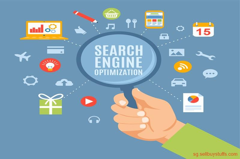 second hand/new: Best SEO services in India, Outsource SEO in US