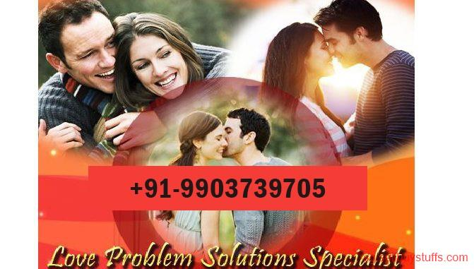 second hand/new: Love Problem Solution | 100% Instant Result Call Now‎‎ :+91-9903739705