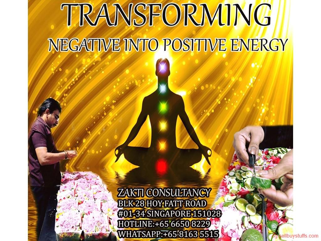 second hand/new: TRANSFORMING NEGATIVE INTO POSITIVE ENERGY