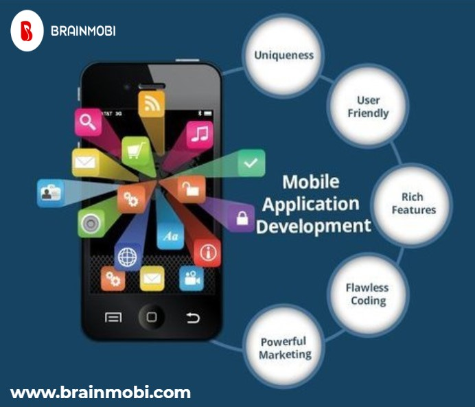 second hand/new: Best Mobile App Development Company in Singapore