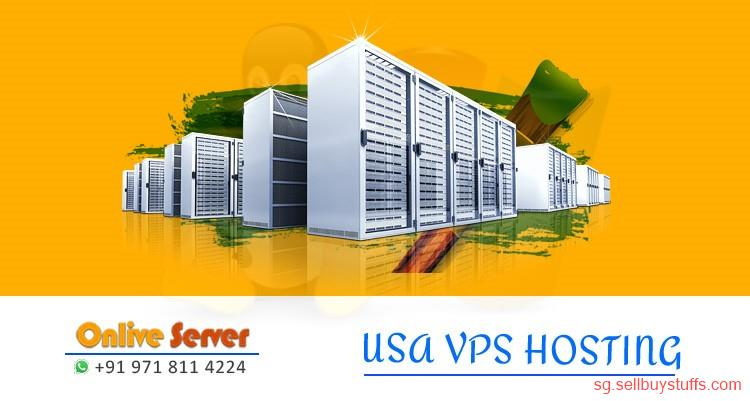 second hand/new: Cheap VPS Hosting – Onlive Server