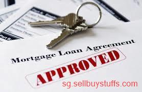 second hand/new: Do you need a quick finance with a relatively low interest rate as low as 3%