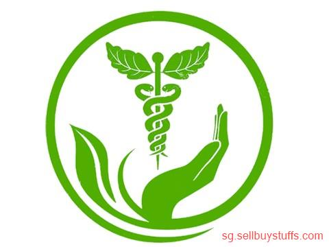 second hand/new: Online Ayurveda Consultation - Ayurveda Hospital Software