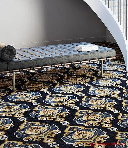 second hand/new: Carpet Supplier And Installation Service