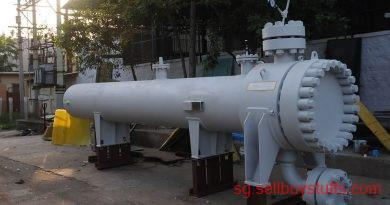 second hand/new: Cooling Tower, Industrial Cooling Tower