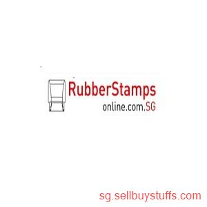 second hand/new: Rubber Stamps