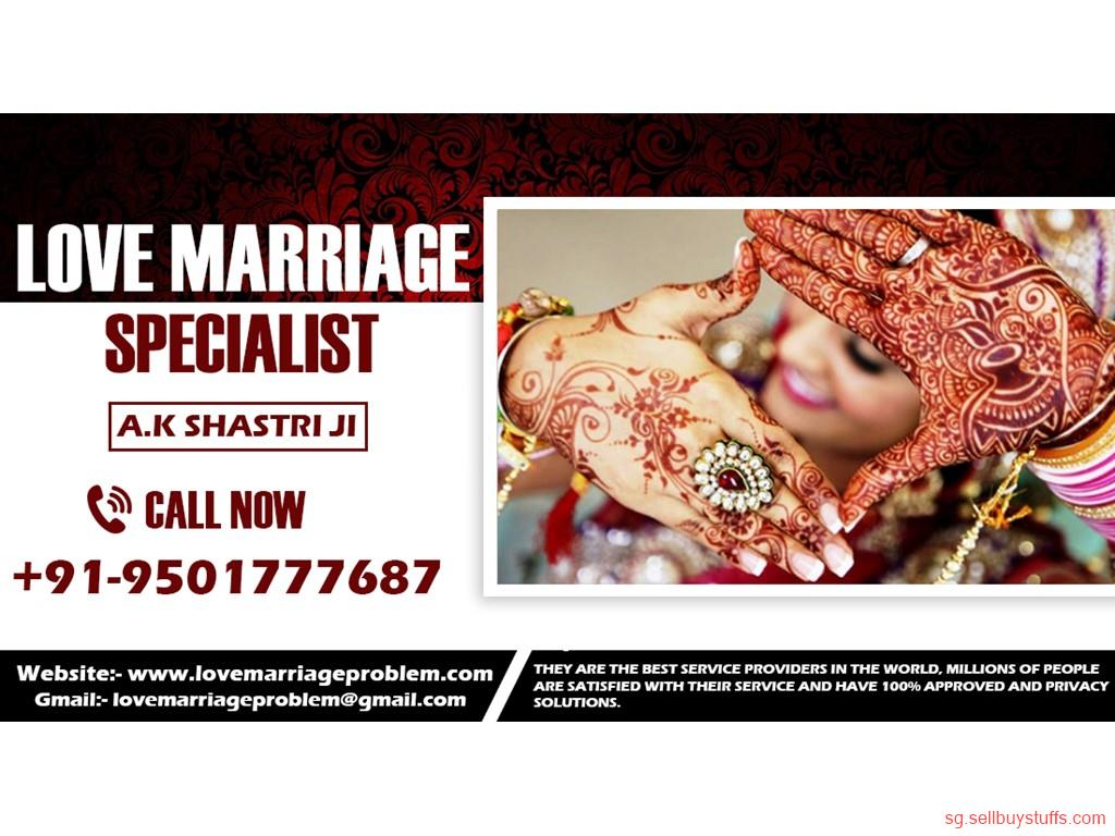 second hand/new: Expert Advice For Love Marriage Specialist Astrologer in Mumbai