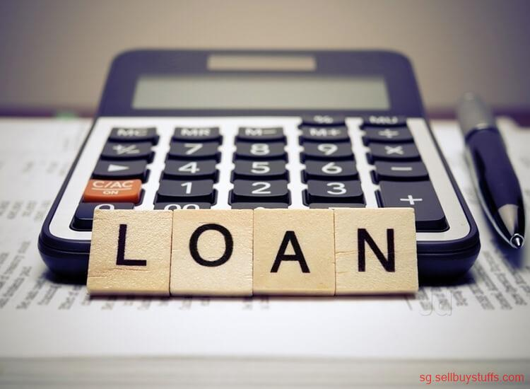 second hand/new: Apply for a quick and free loan now