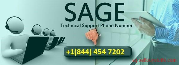 second hand/new: Sage 300 Support Number