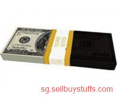 second hand/new: SSD chemical solution for cleaning black red blue notes money's